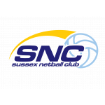 1530202218464_snc-final-logo-white