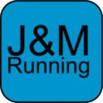 1536680865982_logo