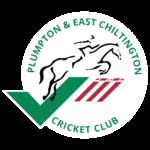 Logo - on White